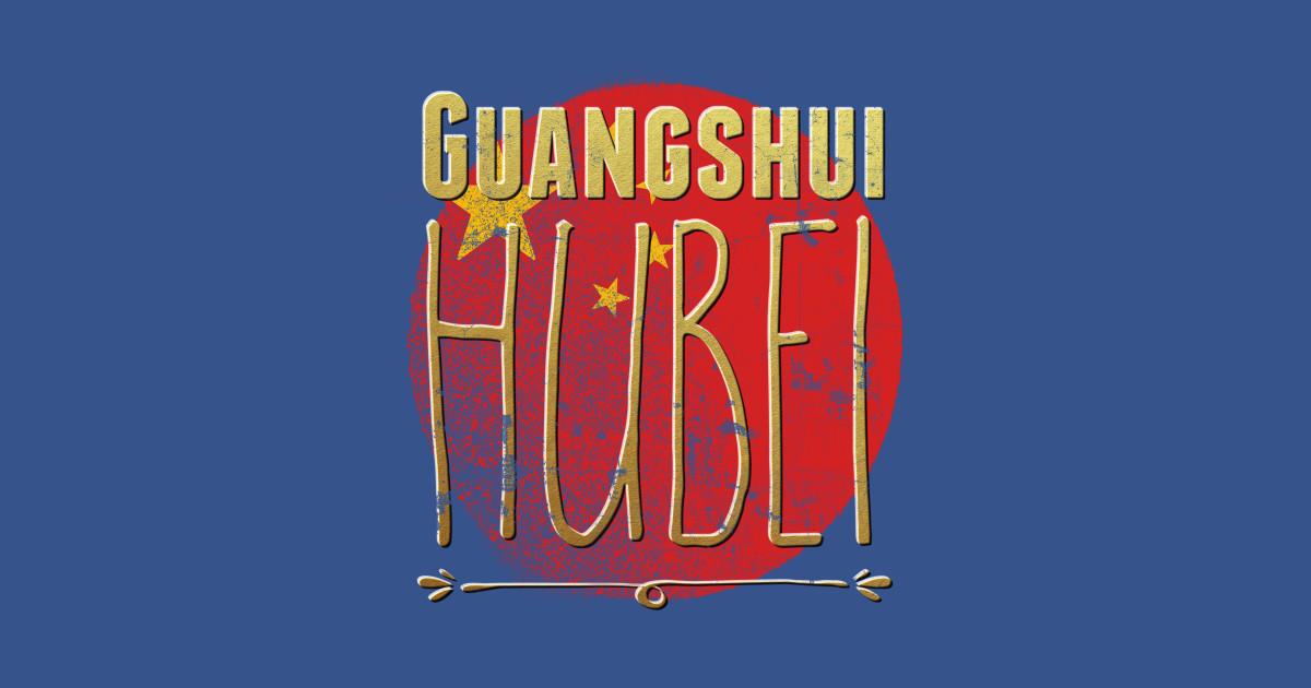 SEX ESCORT in Guangshui