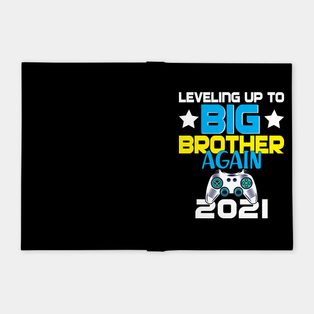 Leveling up to Big Brother Again 2021 Pregnancy ...