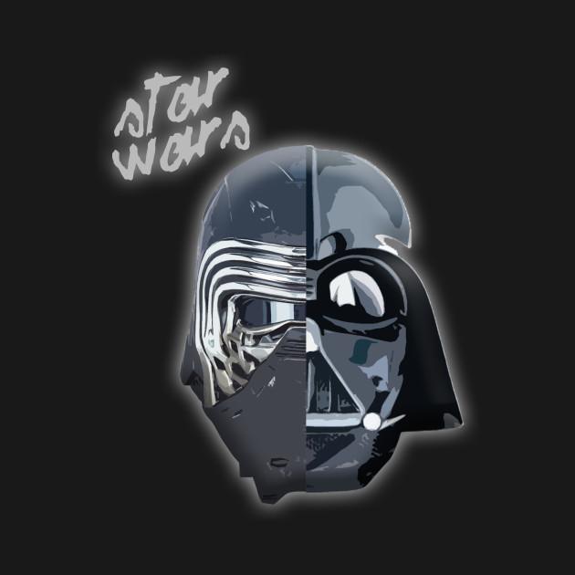 Daft Wars (Daft Punk/Star Wars mashup)
