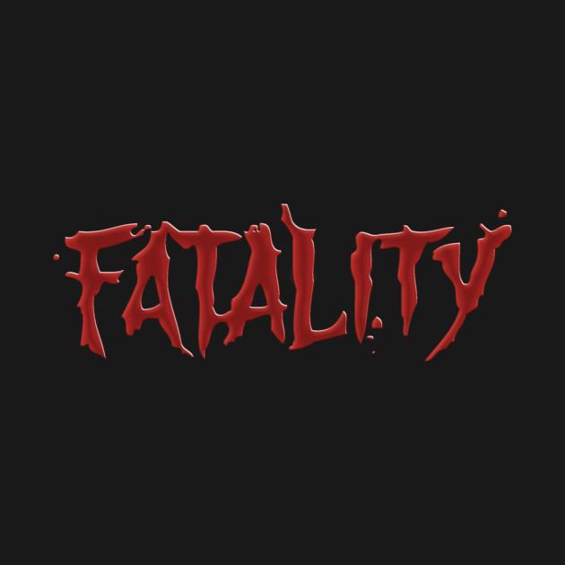 Fatality Modern
