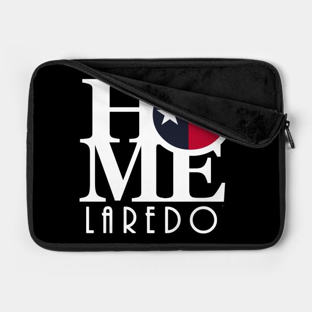 HOME Laredo Texas
