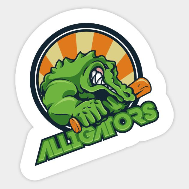Crocodile Alligator Shirt T Shirt Amphibian Reptile Zoo Florida Swamp Cute Drawing Animal Wetlands Womens Mens Youth Toddler Hoodie Scales Crocodile Alligator Funny Cute Animal Sticker Teepublic Au