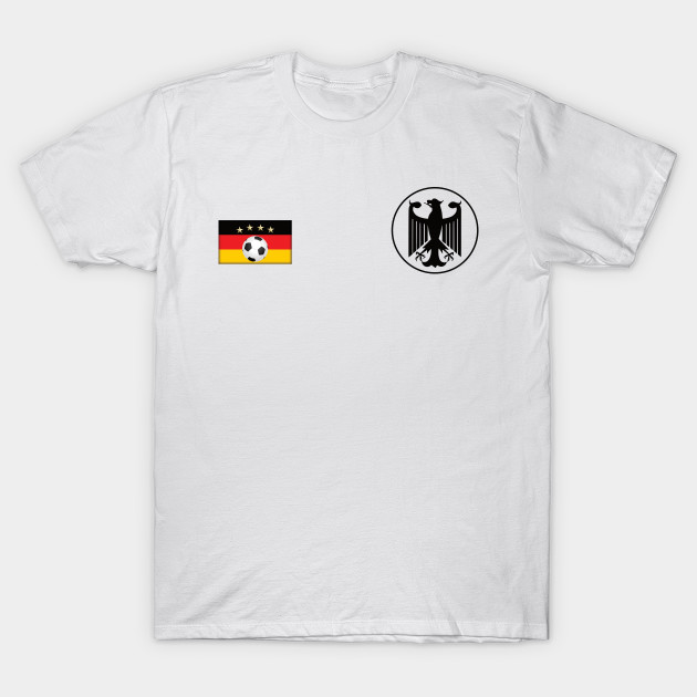 competitive price ffb21 19979 Germany Soccer Football Fan