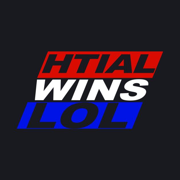 HTIALWINSLOL
