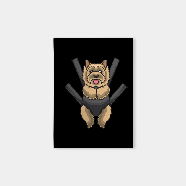 Cairn Terrier funny Gift idea