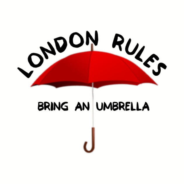 London Rules