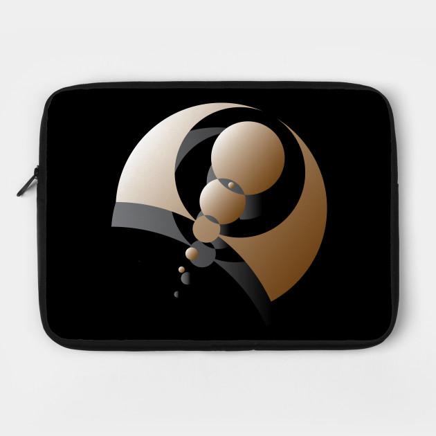 The Weirdest Emblem #5