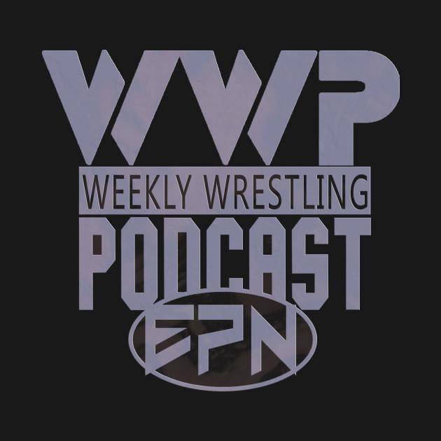 WCW Nitro Style 3