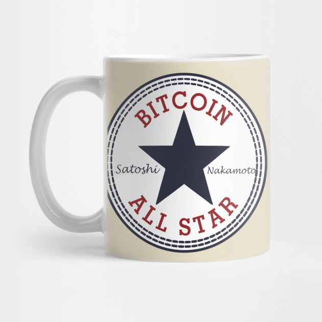 Wooden Coaster Coffee MUG CUP Digital Currency Cryptocurrency Bitcoin