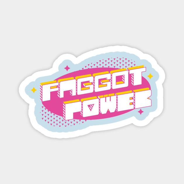 F Power