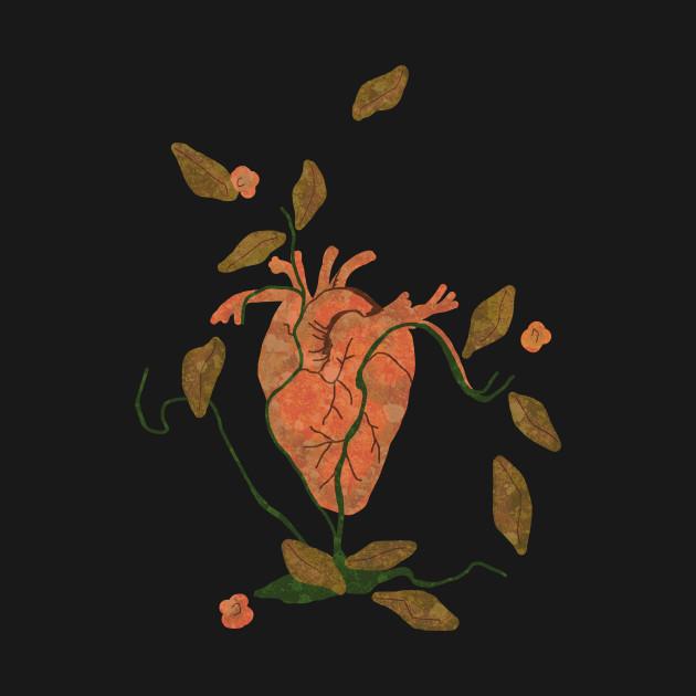 Find My Heart