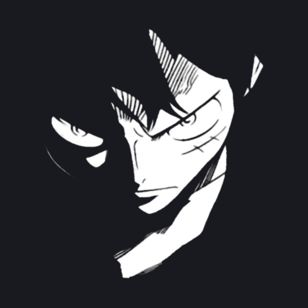 onepieces-luffy