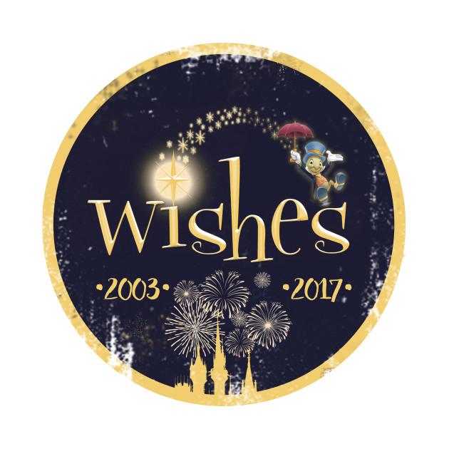 Vintage Wishes!