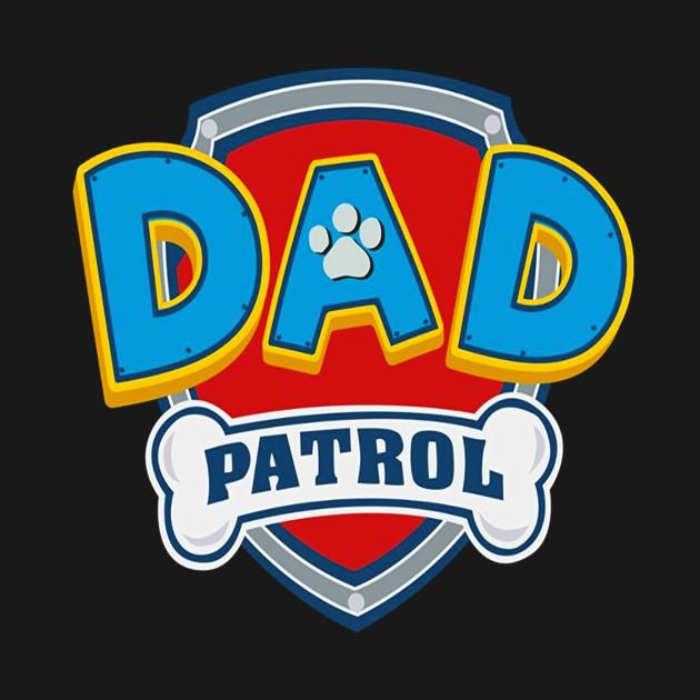 e93b5cd4 Dad patrol shirt funny shirt dad patrol funny koszulka jpg 630x630 Dad  patrol