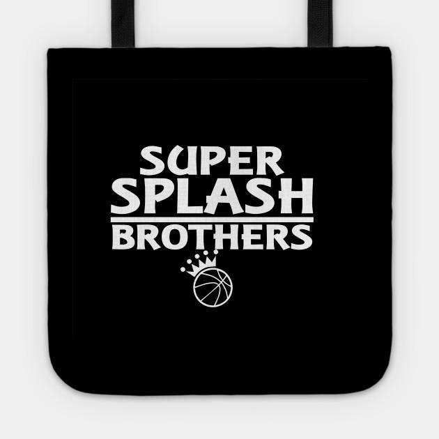 SuperSplashBrothers