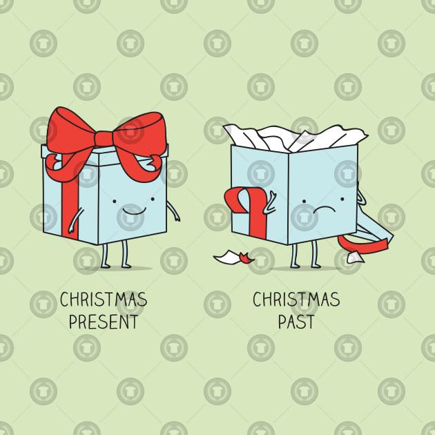 Christmas Puns.Christmas Puns
