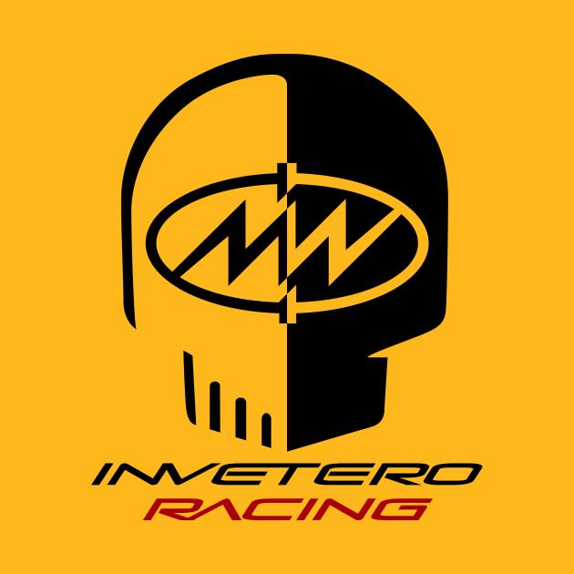 Invetero Racing