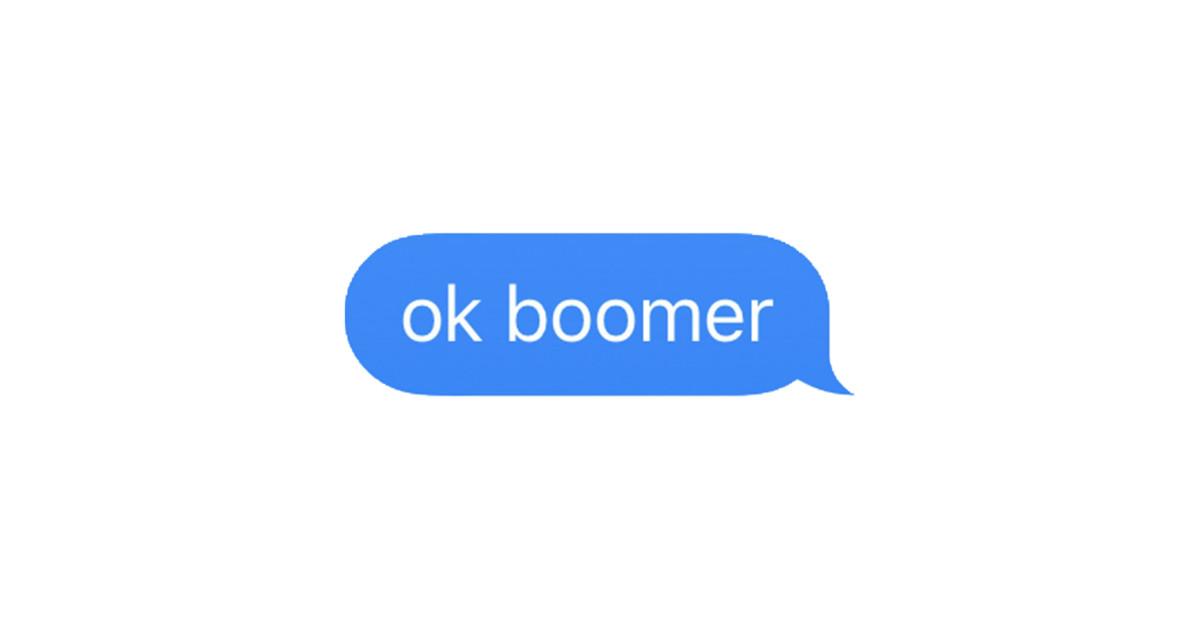bondage.com  phone number
