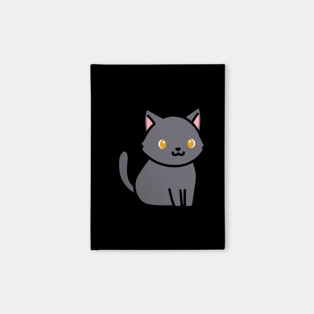 British Shorthair Cat British Shorthair Cat Notebook Teepublic