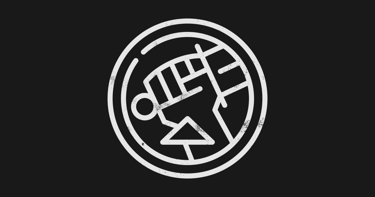 Bprd Logo Vector - 12.000 vector logos