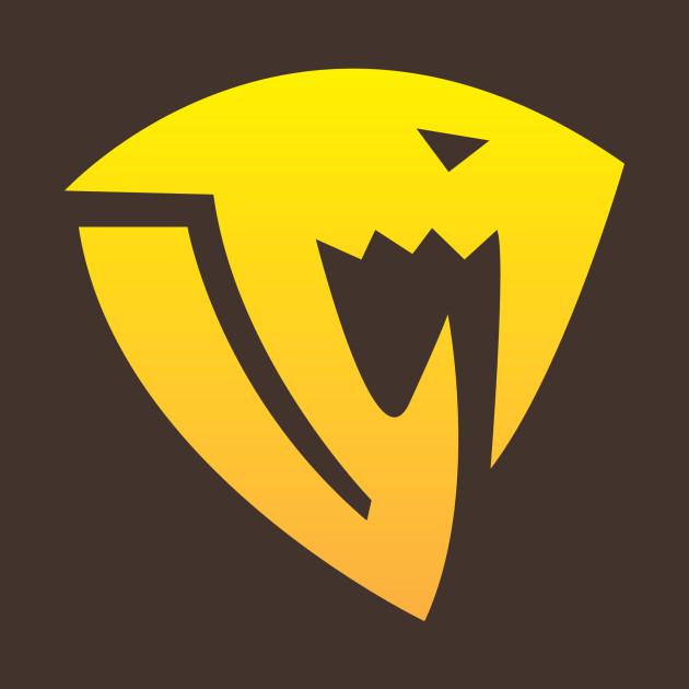 Sabertooth | Fairy Tail Wiki | Fandom powered by Wikia
