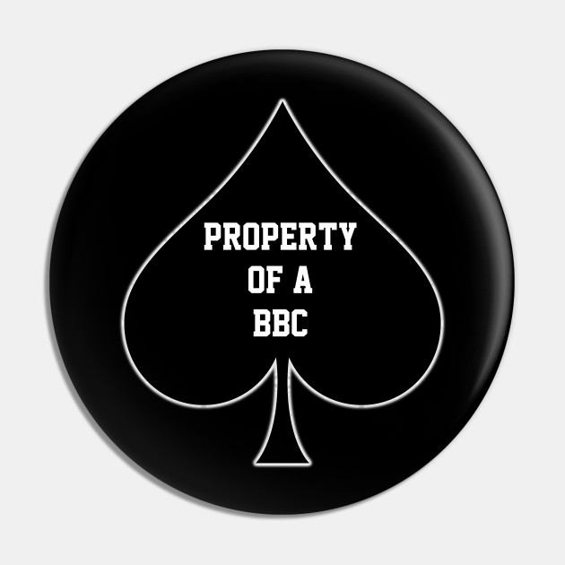 bbc spades Queen of