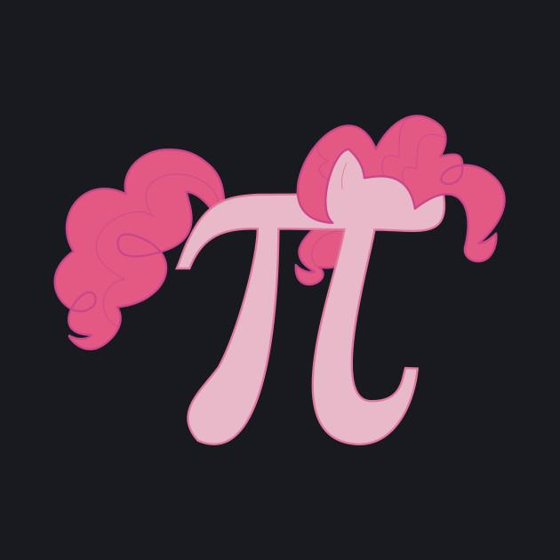 Pinkie Pi