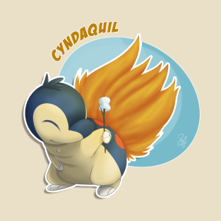 432ff678 Heartgold Gifts and Merchandise | TeePublic