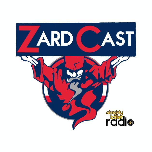 Zard Cast