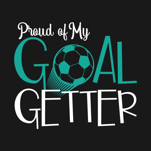 Soccer Mom Dad Parent Design