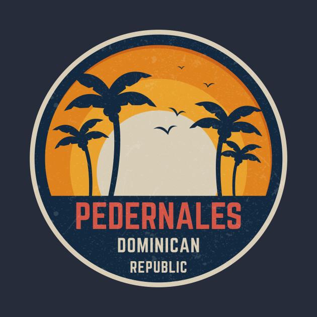 Prostitutes in Pedernales