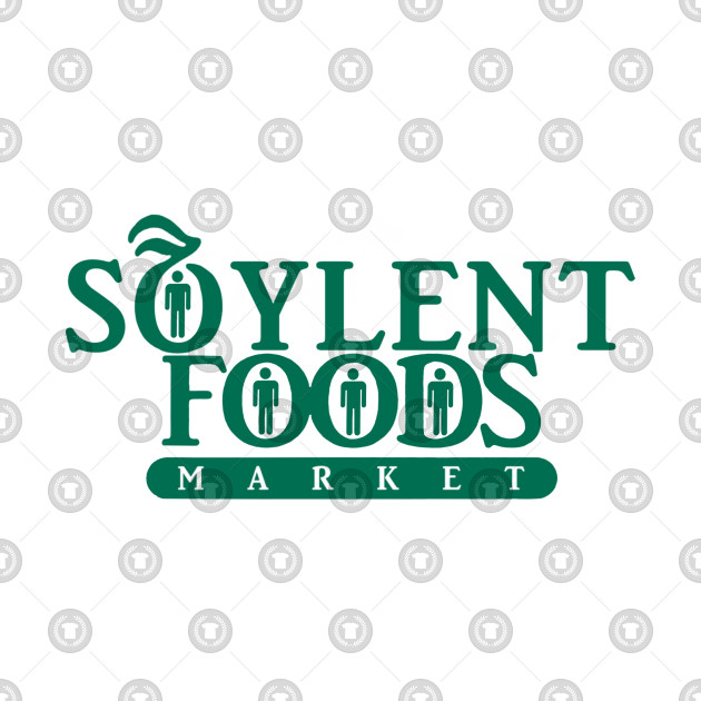 Soylent Foods
