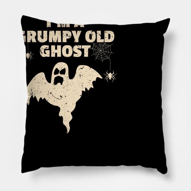 a1d738dfa7faa I'm a Grumpy Old Ghost