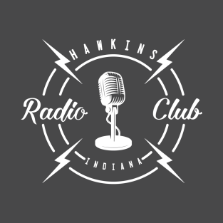 Hawkins Radio Club