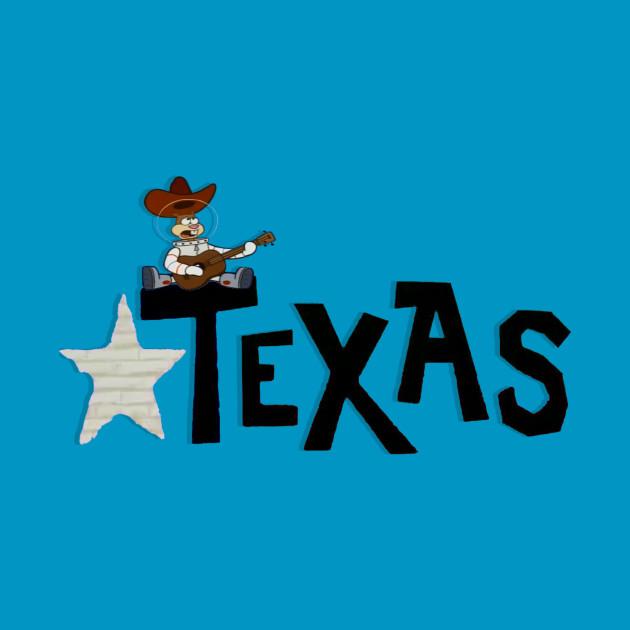 Dumb Old Texas
