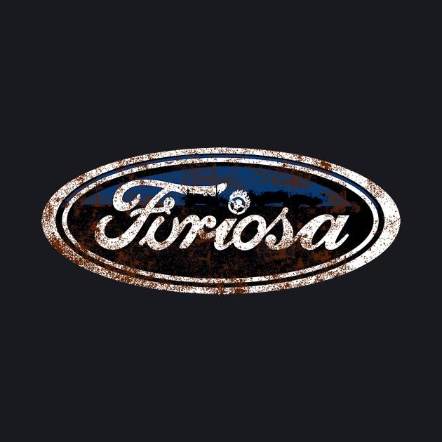Furiosa Motors