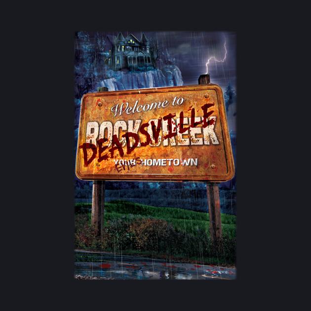 deadsville 2