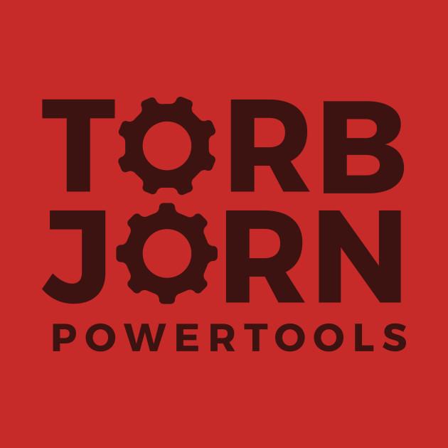 Torbjorn Power Tools