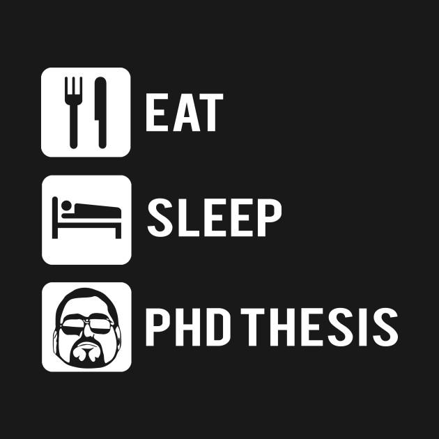 Phd dissertation for sale