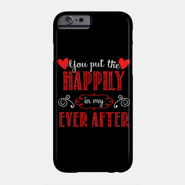 30th Birthday Gift Ideas For Him Ireland Phone Case