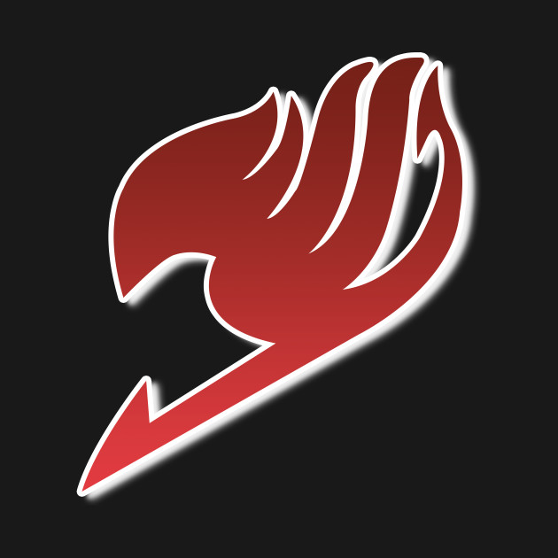 Fairy tail pictures logo - Fairy tail emblem ...