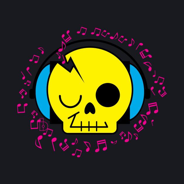 Skelephones