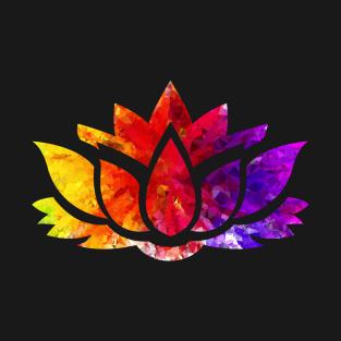 Lotus Flower Gifts And Merchandise Teepublic Uk