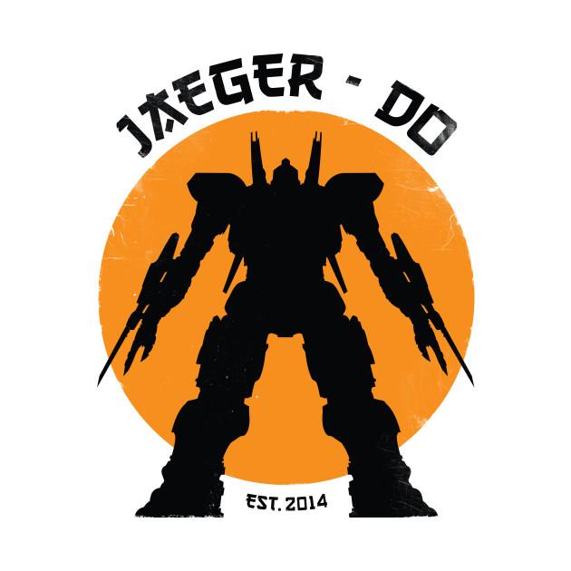 Jaeger Do