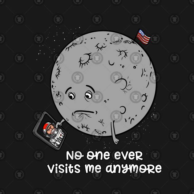 funny moon jokes and pictures moon myths funny jokes - 630×630