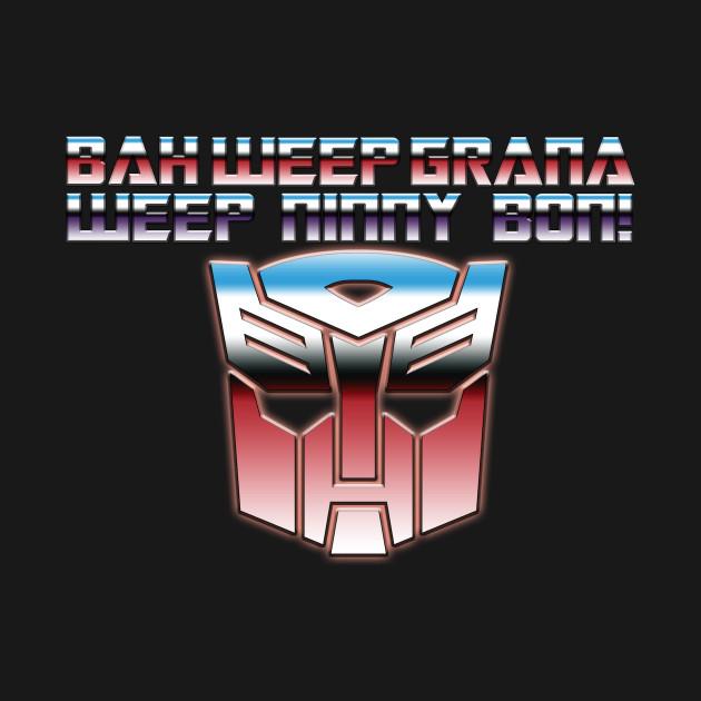 The universal greeting version 5 transformers g1 t shirt teepublic 2488967 0 m4hsunfo