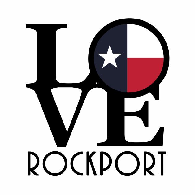 LOVE Rockport