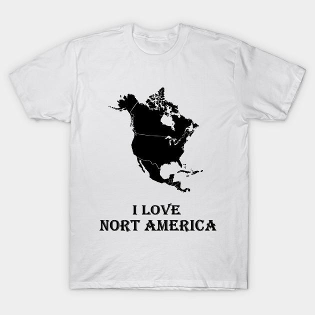 North America History & Love   Black Power & White Power   white Pride,  black Pride & American patriotism   American patriotic T-shirts, Hoodie,