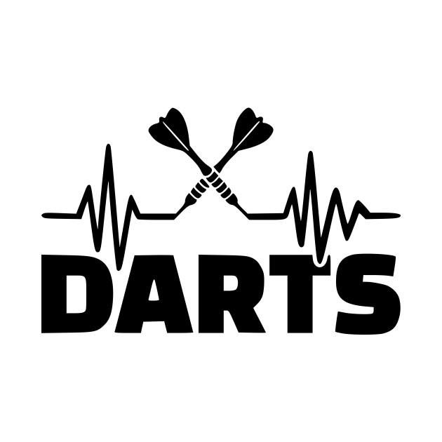 dart gamer