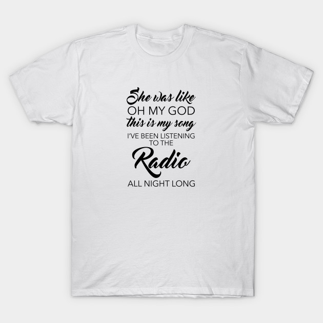 Luke bryan T-Shirt